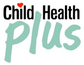 child-health-plus